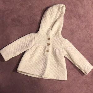 🔥4/20! Cute carters coat